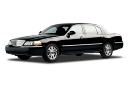 fleet-lincoln-town-car